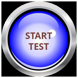 Výsledek obrázku pro start test